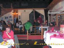 Kornkammer Bauer Schmidt - das Restaurant